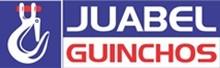 Logo_Juabel2