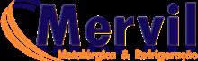 logo_mervil2